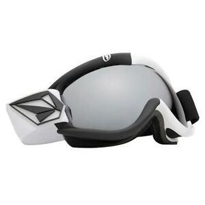 9ce7faa070c9 Electric Volcom Goggles
