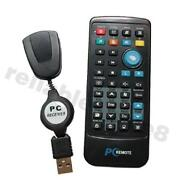 USB PC Computer Remote Control