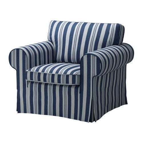 IKEA Ektorp Slipcover | eBay