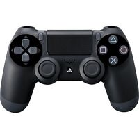 Brand New Ps4 Controller