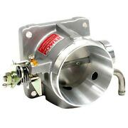75mm Throttle Body