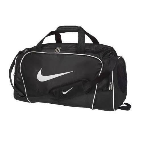 Nike Large Duffle Bag Dimensions