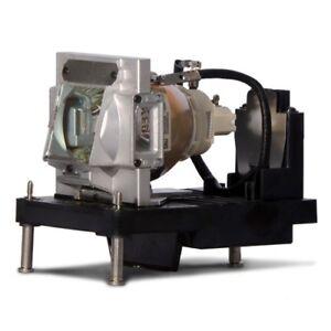 ALDA-PQ-Original-Lampara-para-proyectores-del-NEC-ph1000u