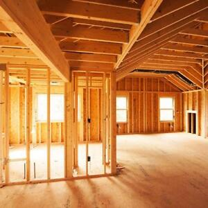 HVAC PRODUCTS & INSTALLATION FOR CUSTOM HOME BUILDERS