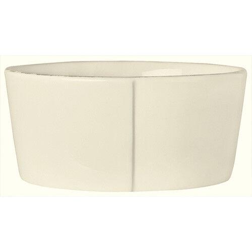 "World Tableware Farmhouse Oatmeal Bowl - 15 oz., 5""Diam."