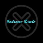 Xtreme Deals USA