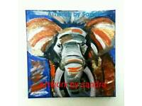 Art & paintings for sale