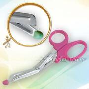 Tuff Cut Scissors