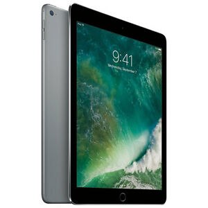 "BRAND NEW IPAD PRO 9.7"" SEALED IN THE BOX ML0T2CL/A $999 w/2yrs"