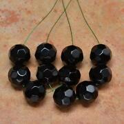 12mm Gemstone Beads