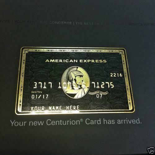 American express trading cards ebay reheart Image collections