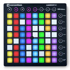 Novation MIDI Controllers