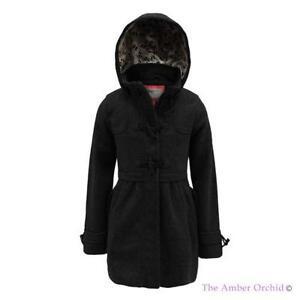 a6f872aeabd5 Girls Coats