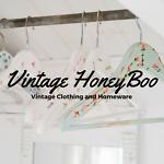 Vintage HoneyBoo