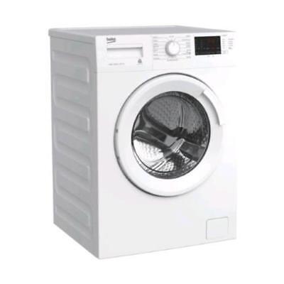 BEKO Lavatrice WTXS51022W 5 Kg Classe A++ Centrifuga 1000 giri