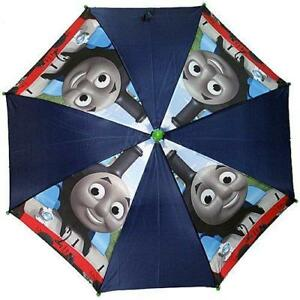 Thomas the Tank Umbrella