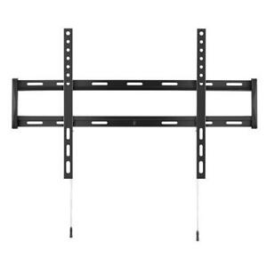 "Insignia NS-HTVMF1703-C 47"" - 80"" Fixed TV Wall Mount (New Other)"
