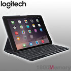 Tablet & eReader Keyboard Folio Cases Folios for Huawei