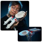 Star Trek Plush