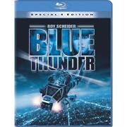 Blue Thunder Blu Ray