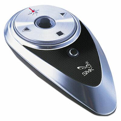 SMK-LINK  Presentation Remote- USB & Bluetooth 100 ft. Range BEST IN