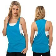 Damen T-shirt L