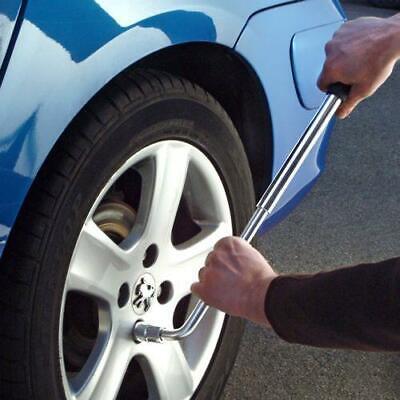 Best Extendable Wheel Brace Wrench Tough Nut Bolt Alloy Steel Wheels