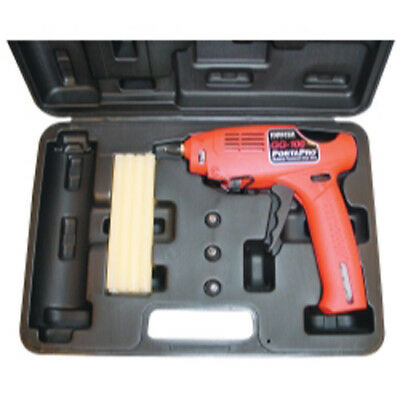 Master Appliance MASGG-100K Portable Butane Glue Gun Kit