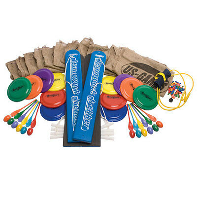 Field Day Activity Pack - Field Day Activities