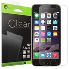 i-Blason Cell Phone Screen Protectors for Apple