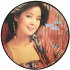 Teresa Teng Vinyl Records