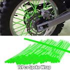 Wheels Motorcycle Wheels, Tyres & Tubes