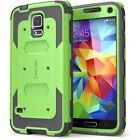 i-Blason Cell Phone Accessories