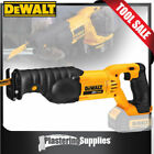 DEWALT Battery/Cordless Reciprocating Saw Reciprocating Saws
