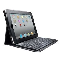 Kensington Keyfolio Bluetooth iPad Case BRAND NEW 50% off!!!