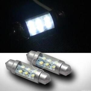 Best Selling in 12V LED Lights