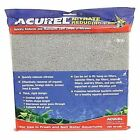 Pond Aquarium Filter Nitrate Removers