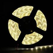 LED Strip 5050 White
