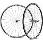 Miche Clincher Wheels & Wheelsets