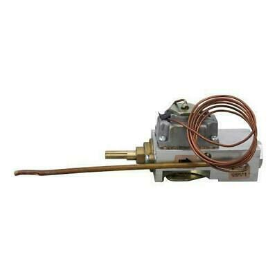 Imperial - 36014 - Oven And Itg-ce Control Safety Valve Thermostat Ships Today