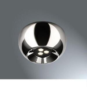 philips deckenleuchte deckenlampen kronleuchter ebay. Black Bedroom Furniture Sets. Home Design Ideas