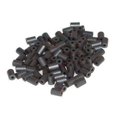 Tdk Ferrite Shielding Beads - Pkg Of 100