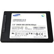 Samsung 830