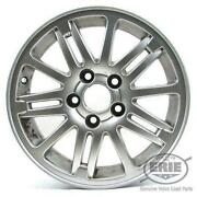 Volvo 850 Wheels