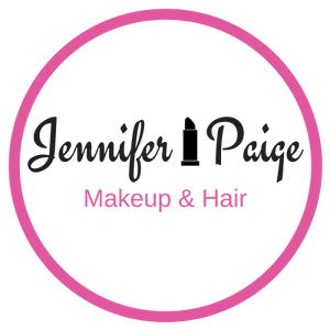 Mobile Makeup & Hair Packages - $100 for June!! Brisbane City Brisbane North West Preview