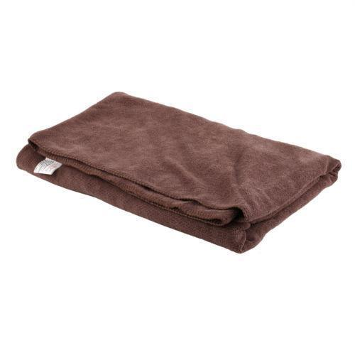 Largest Microfiber Towel: Microfiber Bath Towel