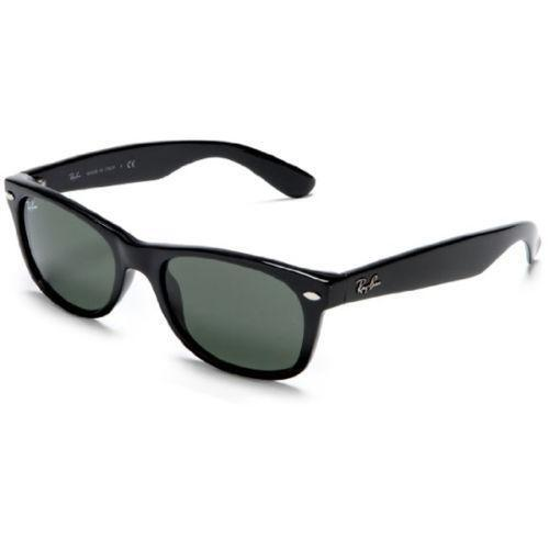 Ray Ban Sunglasses Women | eBay