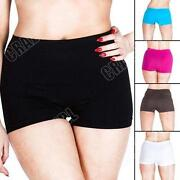 Womens Boxers