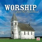 Christian Compilation Music CDs