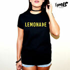 Unbranded Beyonce Tops & Shirts for Women